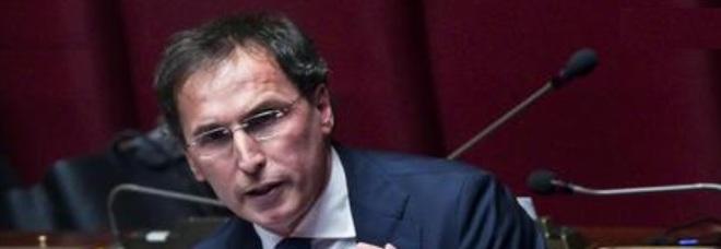 Il ministro Boccia a Non è la D'Urso:«L'Abruzzo rischia la diffida. Sarà responsabile dei contagi»