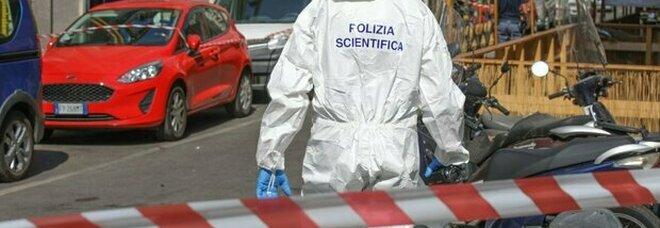 Accoltellato alla schiena in zona Ostiense: morto albanese di 26 anni