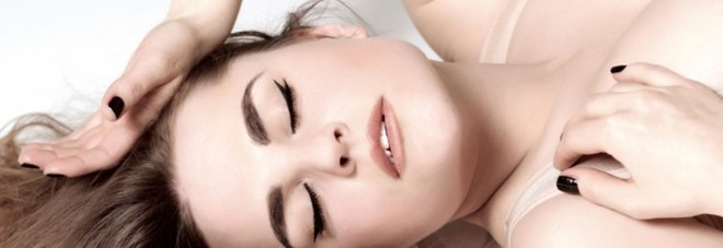 tecnica del sesso orale