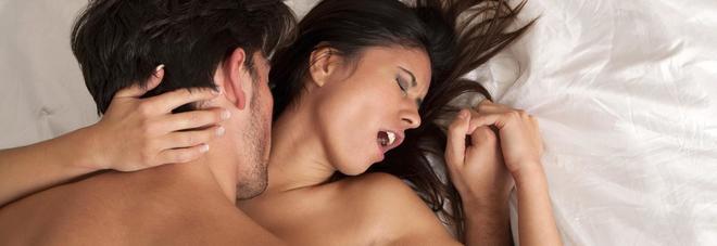 come si fa il sesso massaggio corpo su corpo torino