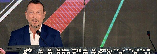 Testi canzoni Festival di Sanremo 2021