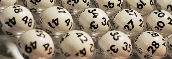 Lotto 03.05.17