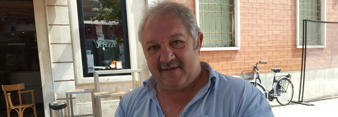Tito Lupini non ce l'ha fatta, il pilone del rugby è morto di Covid a 65 anni