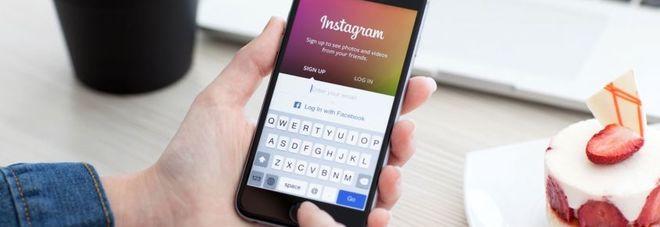 Instagram cambia, addio ordine cronologico: arriva l'algoritmo, come Facebook e Twitter