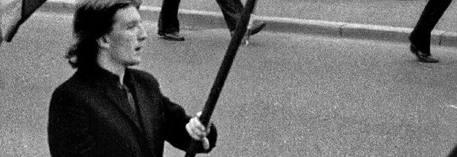 """Per conoscere Bobby Sands, indipendentista irlandese, bisogna leggere i suoi """"Scritti dal carcere"""""""