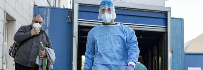 In Italia 11 milioni di malati oncologici e cardiaci, nasce il Tavolo tecnico tra Foce e governo: «Per garantire a tutti le cure necessarie»