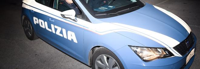 Migrante ucciso dopo una lite in insediamento abusivo nel Foggiano: interrogato uno straniero