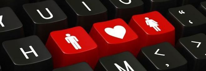 dating libero Datingit : libero dating e sexdating italia on flirting you can flirt and date with men, women and couples of all ages flirting is part of the global network of love.