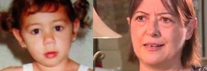 Denise Pipitone: l'ex pm Maria Angioni a processo per falsa testimonianza