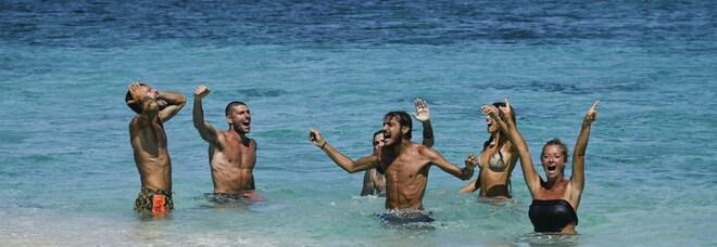 Isola 2021, le pagelle: i promossi e i bocciati