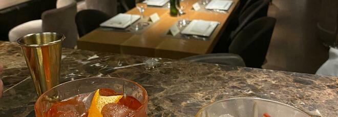 Staycation, light lunch e brunch: la formula di gusto di Emme a Roma
