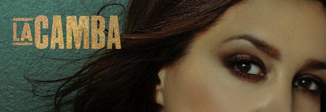 """Federica """"La Camba"""", fuori il 13 novembre il nuovo singolo """"Qui e Ora"""" della cantante da 10 milioni di copie"""