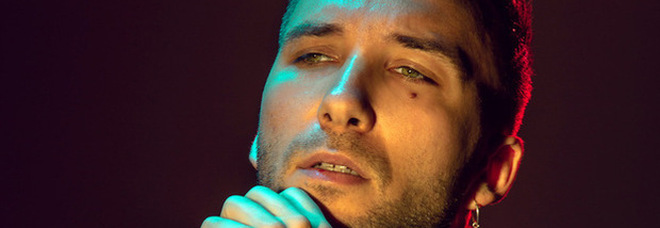 Mattia Briga su Leggo: «Aspettando i White Stripes»