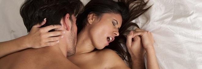 Risultati immagini per il piacere sessuale