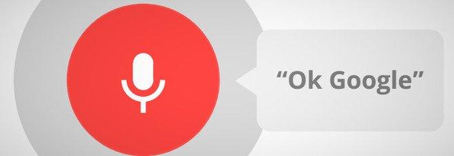"""Google ammette di aver ascoltato le conversazioni registrate dall'Assistente anche senza l'avvio di """"Ehi Google"""""""
