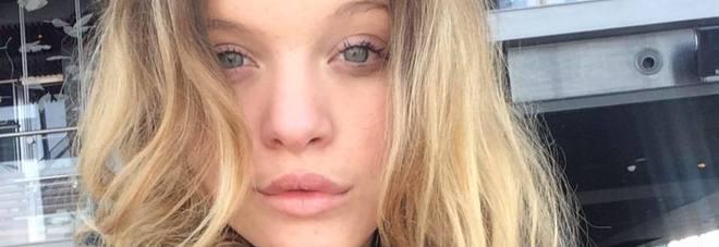 Londra, 19enne italiana trovata morta: la madre non la sentiva da quattro giorni