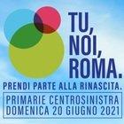Primarie del Pd a Roma, quando si vota: ecco tutti i candidati