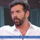 Alberto Matano chiude all'improvviso il collegamento e s'infuria a Vita in Diretta: «Questo non deve più accadere...»