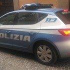 Ancora spaccio in centro, arrestato 40enne di Montefiascone