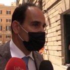 DDl Zan, Marcucci: «Il Vaticano può esprimere opinioni ma sta al Parlamento fare le leggi»