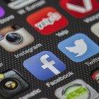 Covid, teorie del complotto: quasi tutte sono state create da 12 profili social