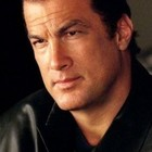 """Steve Seagal accusato di stupro da due donne"""