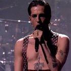 Eurovision 2021, gli organizzatori chiudono il caso Maneskin: «Nessuna droga. Damiano negativo al test»
