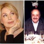 Marta Flavi, la rivelazione sull'ex marito Maurizio Costanzo a Nuovo: «Il tradimento con la De Filippi? Ora ringrazio»
