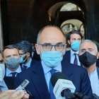 Ddl Zan, Letta contro Salvini: «È omofobo, con lui non parlo». E sui vaccini: «Irresponsabile»