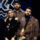 X Factor 2020, clamorosa eliminazione dei Melancholia. Manuel Agnelli deluso: «E' un grande fallimento»