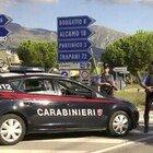 Lockdown, Sicilia e Sardegna: pronte a chiudere i nostri confini. Anche la Calabria verso il coprifuoco