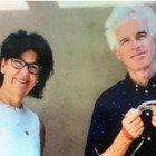 Si cerca ancora nell'Adige: Benno, il figlio indagato per omicidio, resta in libertà