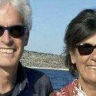 Si cerca ancora il corpo di Peter Neumair. Il figlio resta in carcere