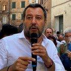 Obbligo vaccino, Salvini: «Ragazzi hanno diritto a estate sicura ma serena»