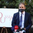 Casaleggio: «Al voto su Rousseau parteciperanno oltre 100mila persone»