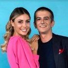 Honolulu: Fatima Trotta e Francesco Mandelli insieme per il nuovo show di Italia1