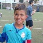 Daniel Fusinato, ucciso al parco col fratello: era una promessa del calcio FOTO