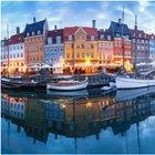 La Danimarca: «Il virus non è più una minaccia, è sotto controllo». Via tutte le restrizioni dal 10 settembre