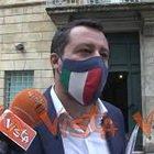 Salvini: «Riapriamo le disco a luglio»