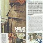 Cristina Chiabotto a Roma FOTO