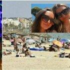 Spagna, due ragazze positive in vacanza. Quarantena in Covid Hotel