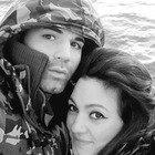 Morte di Maria Sestina Arcuri, assolto il fidanzato Andrea Landolfi: «Non fu omicidio»