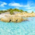 Sardegna, spiagge a numero chiuso: dove si paga il ticket