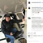 Fausto Leali (Instagram)