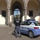 Viterbo, abusi sessuali su minori: arrestato pakistano