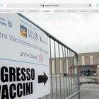Vaccini, perché è impossibile il traguardo delle 500.000 dosi al giorno