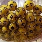 Estrazioni Lotto, Superenalotto e 10eLotto di oggi giovedì febbraio 2021: numeri vincenti e quote