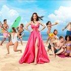 """Giulia De Lellis conduce """"Love Island Italia"""": le novità, il format, le coppie"""