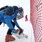 Gli impianti da sci restano chiusi. Bonaccini: «Serve nuovo dpcm». Dalle mascherine alle seggiovie, aggiornate le linee guida