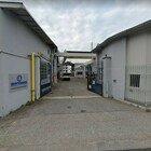 Incidente in fabbrica, morto un operaio di 49 anni: schiacciato da un tornio